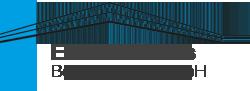 Bedachungen Möllers Logo